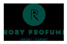 Roby Profumi