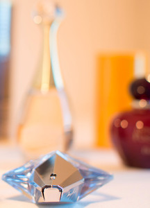 profumeria-robyprofumi